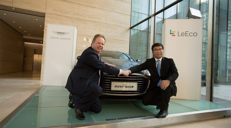 LeEco-and-Aston-Martin-sign-MOU